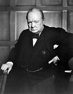 http://static.tvtropes.org/pmwiki/pub/images/churchill.jpg