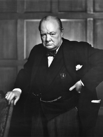 https://static.tvtropes.org/pmwiki/pub/images/churchill_portrait_by_karsh.jpeg
