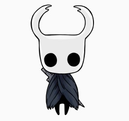 https://static.tvtropes.org/pmwiki/pub/images/ci_wiiuds_hollowknight_hollowknight_cmm_big.jpg