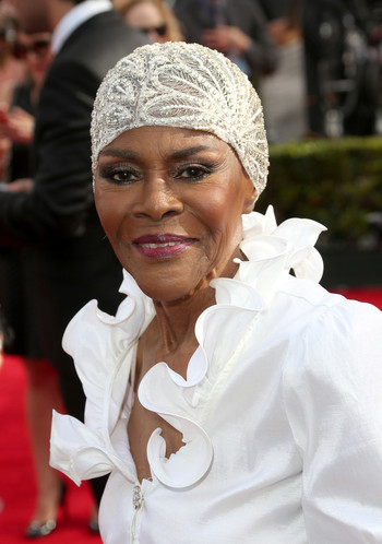 cicely tyson wikipedia