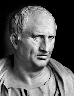 http://static.tvtropes.org/pmwiki/pub/images/cicero1.png