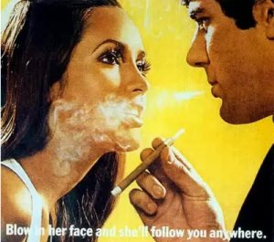http://static.tvtropes.org/pmwiki/pub/images/cigarette_8937.jpg