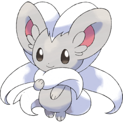 https://static.tvtropes.org/pmwiki/pub/images/cinccino573.png
