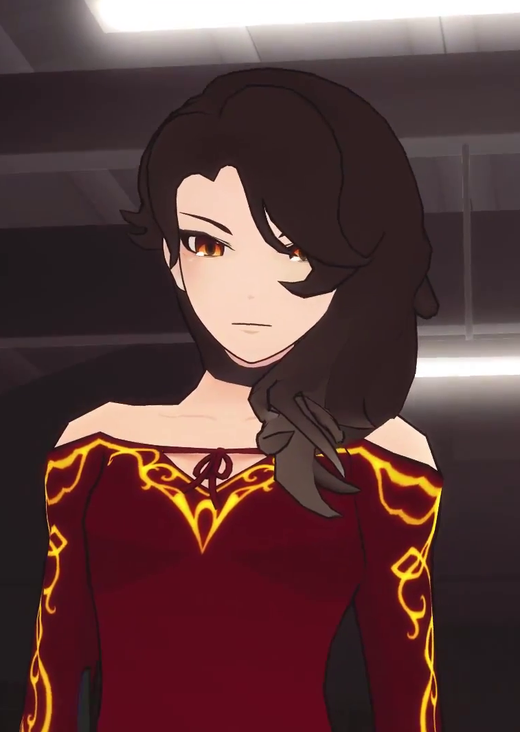 Rwby Cinder Fall Characters Tv Tropes Sipping slowly at the steaming cup before setting it gently info the saucer as she. rwby cinder fall characters tv tropes