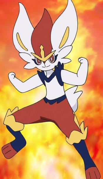 https://static.tvtropes.org/pmwiki/pub/images/cinderace_the_striker_pokemon_temp.jpg