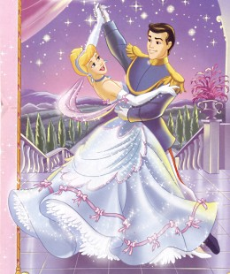 http://static.tvtropes.org/pmwiki/pub/images/cinderella_and_prince_dancing_through_the_night.jpg