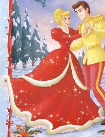 https://static.tvtropes.org/pmwiki/pub/images/cinderella_christmas_dance.jpg