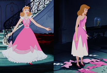 http://static.tvtropes.org/pmwiki/pub/images/cinderella_doomed_clothes.png