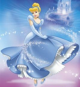 https://static.tvtropes.org/pmwiki/pub/images/cinderella_dress.jpg