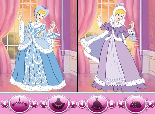 https://static.tvtropes.org/pmwiki/pub/images/cinderella_dress_up_834.jpg