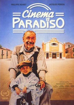 https://static.tvtropes.org/pmwiki/pub/images/cinema_paradiso.jpg