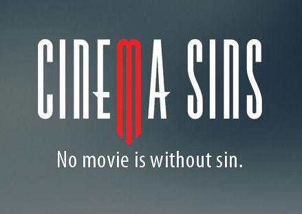 http://static.tvtropes.org/pmwiki/pub/images/cinema_sins.jpg