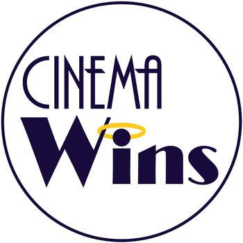 https://static.tvtropes.org/pmwiki/pub/images/cinemawins_logo_final.jpg
