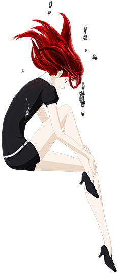 https://static.tvtropes.org/pmwiki/pub/images/cinnabar.png