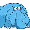 https://static.tvtropes.org/pmwiki/pub/images/cinnamini_monster_7.png