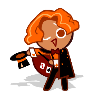https://static.tvtropes.org/pmwiki/pub/images/cinnamon_cookie.png