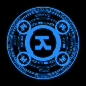 https://static.tvtropes.org/pmwiki/pub/images/circle02_5587.png
