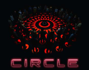 https://static.tvtropes.org/pmwiki/pub/images/circle2015.png