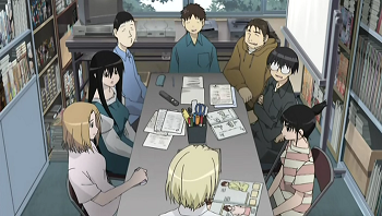 http://static.tvtropes.org/pmwiki/pub/images/circle_genshiken_2.png