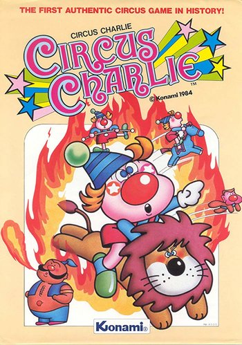 https://static.tvtropes.org/pmwiki/pub/images/circus_charlie.jpg
