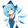 https://static.tvtropes.org/pmwiki/pub/images/cirno_3.png