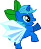https://static.tvtropes.org/pmwiki/pub/images/cirnopony-avatar2924_png_100.png