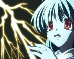 http://static.tvtropes.org/pmwiki/pub/images/cit_Clannad_-_Nagisa_-_you_been_THUNDERSTRUCK.jpg