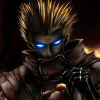 http://static.tvtropes.org/pmwiki/pub/images/cit_Trigun_vash_glowing_eyes_of_doom.jpg