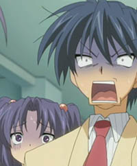 http://static.tvtropes.org/pmwiki/pub/images/cit_clannad_tomoya_kotomi_blue_with_shock.jpg