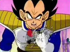http://static.tvtropes.org/pmwiki/pub/images/cit_dbz_vegeta_over_nine_thousand.jpg