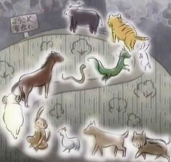 https://static.tvtropes.org/pmwiki/pub/images/cit_fruits_basket_-_twelve_animals_-_isnt_it_sad_kyo.jpg