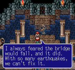 http://static.tvtropes.org/pmwiki/pub/images/cit_lufia_2_-_broken_bridge_-_time_to_go_kill_that_damn_catfish.png