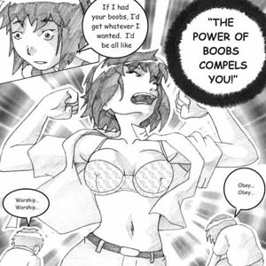 https://static.tvtropes.org/pmwiki/pub/images/cit_misfile_888_THE_POWER_OF_BOOBS_COMPELS_YOU.jpg