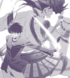 http://static.tvtropes.org/pmwiki/pub/images/cit_nasuverse_-_t-moon_complex_x_-_shiki_vs_berserker_-_we_gave_shiki_god_mode_-_let_us_see_if_anyone_notices.png