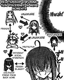 Very whore rizel mine hentai definitely