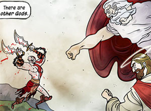 http://static.tvtropes.org/pmwiki/pub/images/cit_penny_arcade_2010-03-22_-_The_God_of_Abraham_Isaac_and_Jacob.jpg