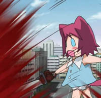 http://static.tvtropes.org/pmwiki/pub/images/cit_school_days_-_Magical_Heart_Kokoro-chan_OVA_-_hello_kitty_chainsaw_massacre_-_nice_boat_will_follow.jpg