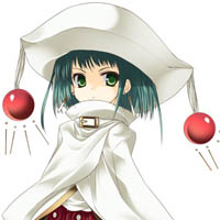 http://static.tvtropes.org/pmwiki/pub/images/cit_shakugan_no_shana_-_Hecate_has_a_nice_hat.jpg