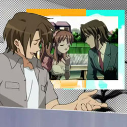 http://static.tvtropes.org/pmwiki/pub/images/cit_skittles_amv_by_koop_using_the_melancholy_of_haruhi_suzumiya.jpg