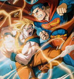 http://static.tvtropes.org/pmwiki/pub/images/cit_ultimate_battle_superman_goku.JPG