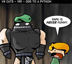 http://static.tvtropes.org/pmwiki/pub/images/cit_vgcats135_rape_is_never_funny.jpg