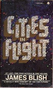 https://static.tvtropes.org/pmwiki/pub/images/cities-in-flight_1304.jpg