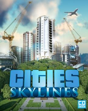 https://static.tvtropes.org/pmwiki/pub/images/cities_skylines.jpg