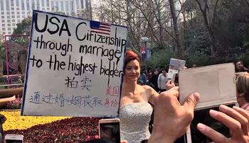 https://static.tvtropes.org/pmwiki/pub/images/citizenship_marriage.jpg