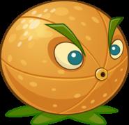 https://static.tvtropes.org/pmwiki/pub/images/citron.png