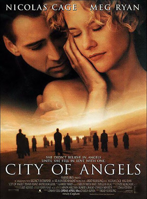 http://static.tvtropes.org/pmwiki/pub/images/city_of_angels.jpg