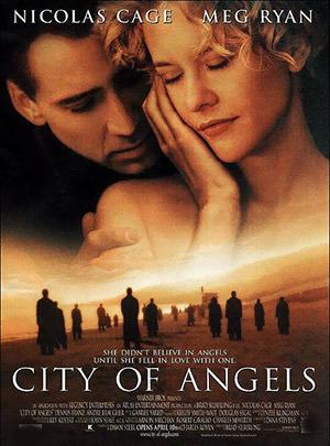 https://static.tvtropes.org/pmwiki/pub/images/city_of_angels.jpg