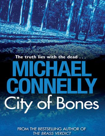 https://static.tvtropes.org/pmwiki/pub/images/city_of_bones.png