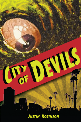 http://static.tvtropes.org/pmwiki/pub/images/city_of_devils_large_605x907.png