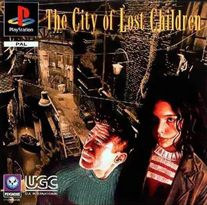 http://static.tvtropes.org/pmwiki/pub/images/city_of_lost_children_game.jpg